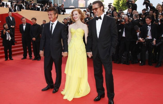 jessica_chastain_cannes_getty630.jpg