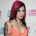 Ask an Adult-Film Superstar: Joanna Angel Guest Reviews Bucky Larson: Born to Be a Star