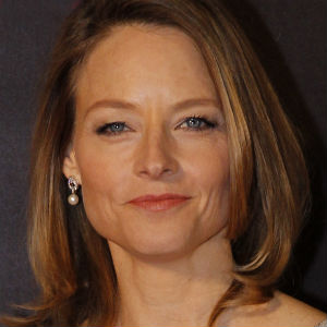 Jodie Foster Pens Open Letter To Kristen Stewart: 'This Too Shall Pass'