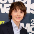 Newcomer Joel Courtney on Super 8 and His Steven Spielberg Geek-Out Moment
