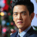 John Cho on A Very Harold & Kumar Christmas, Meeting the World's Leaders, and Talking Basketball with the President