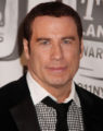 John Travolta's Gotti Mob Biopic Indefinitely Postponed