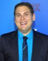 NEW YORK, NY - MAY 16: Jonah Hill attends the 2011 Fox Upfront at Wollman Rink - Central Park on May 16, 2011 in New York City. (Photo by Michael N. Todaro/FilmMagic)