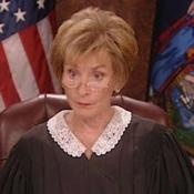 JudgeJudy175.jpg