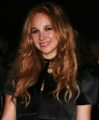 Juno Temple on Dirty Girl, Very Busy Schedules and Dark Knight Rises Silence