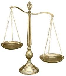 justice_scales300.jpg
