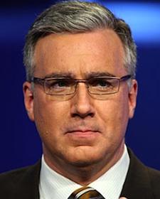Keith-Olbermann225.jpg