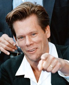 kevin_bacon_ink.jpg