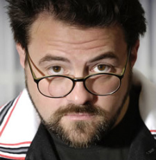 Red State Campaign Died When Kevin Smith Discovered Oscars Are Like Quarter-Mil High School Election
