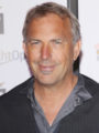 Kevin Costner: The Latest Movie Star Reborn?