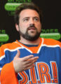 Kevin Smith Explains His Oscar Campaign Plans, Defends $20 Ticket Price for Qualifying Run