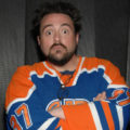 Kevin Smith's Red State Will Debut with VOD and Theatrical Live Q&As This Fall