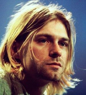 kurt_cobain300.jpg