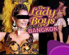 lady_boys.jpg