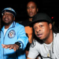 A Tribe Called Quest Comes Out to Support Hip-Hop Documentary Beats, Rhymes & Life