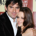 GALLERY: Twilight Stars Come Out to Support Chris Weitz's A Better Life