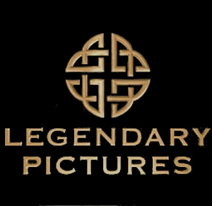 legendarypictures300.jpg