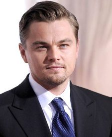 LeonardoDiCaprioOld225.jpg