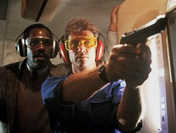 lethal_weapon_225.jpg
