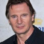 Liam-Neeson_150.jpg