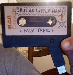 little_man_mixtape.jpg