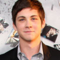 Logan Lerman Talks Three Musketeers, Says He Knows Nothing About Percy Jackson 2