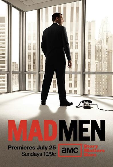 mad_men_s4_poster.jpg
