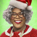 We Can All Learn Something from A Madea Christmas