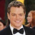 Matt Damon Blasts Tony Gilroy's Bourne Ultimatum Script: 'It Was Unreadable'