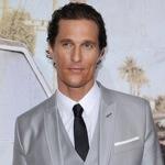 McConaughey150.jpg