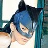 megan_fox_catwoman_ql.jpg