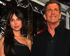 Mel-Gibson-Oksana-Grigorieva-1.jpg