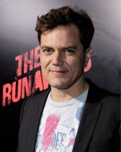 The-Runaways-Michael-Shannon-as-Kim-Fowley-21-1-10-kc.jpg