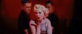 Weinsteins Piggyback on Smash to Expand My Week With Marilyn