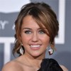 miley-cyrus-the-last-song.jpg