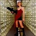 milla_jovavich_resident_evil_afterlife_movie.jpg