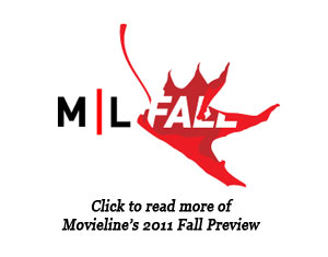 ml_fall_preview_logo300