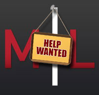 ml_help_wanted.jpg