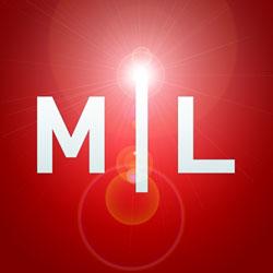 ml_new_logo250.jpg