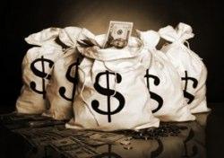 moneybags_ink.jpg