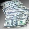 MoneyQL.jpg