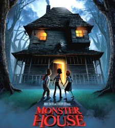 monsterhouse.jpg