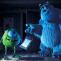 Monsters, Inc. Duo Heading Back to College for Pixar Prequel Monsters University