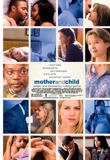 MotherandChildposter.jpg