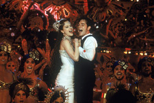 Moulin-Rouge-ps04.jpg