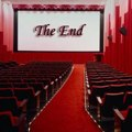 movie-theater_end.jpg