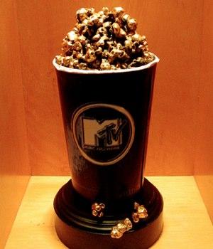 mtv_popcorn_trophy.jpg