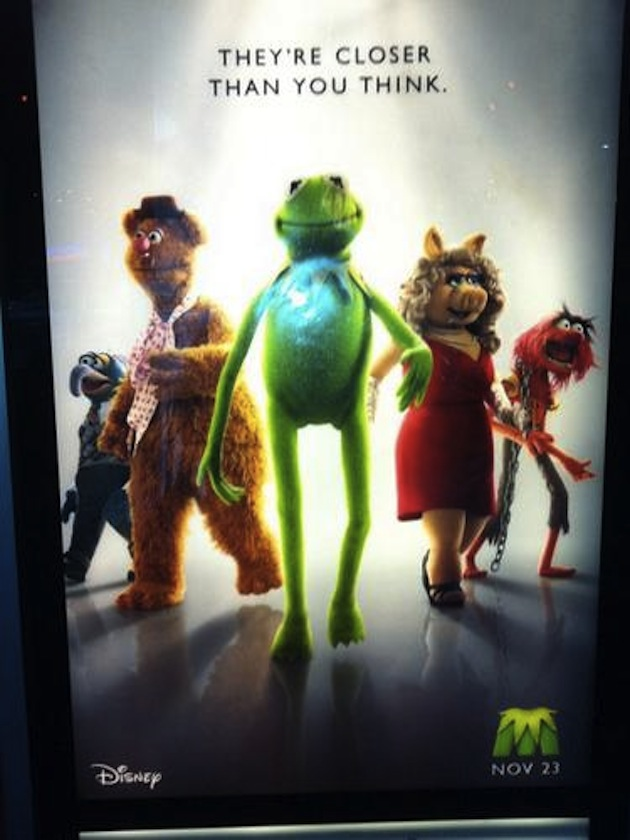 muppets poster_630.jpg