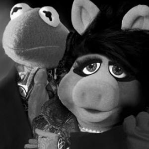 muppets_dragontattoo.jpg