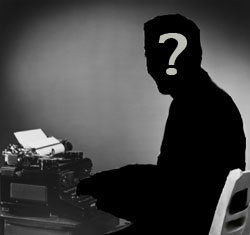 mystery_critic.jpg